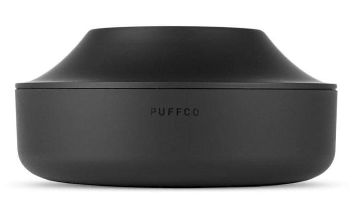 Puffco Peak Pro Power Dock